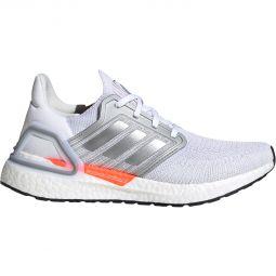 adidas Ultra Boost 20 Løpesko Dame