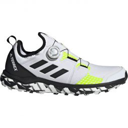 adidas Terrex Agravic Boa Trail Løpesko Herre