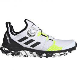 adidas Terrex Agravic Boa Trail Løpesko Dame