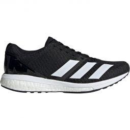 adidas Adizero Boston 8 Løpesko Dame