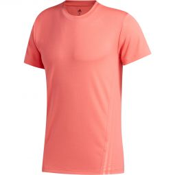 adidas Aeroready 3S Training T-shirt Men