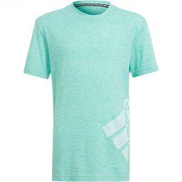 adidas Sum Trenings T-skjorte Barn