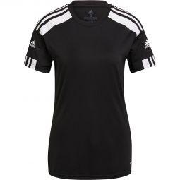 adidas Squad 21 Trenings T-skjorte Dame