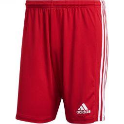 adidas Squad 21 Håndballshorts Herre