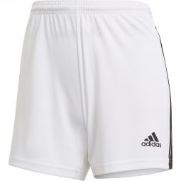 adidas Squad 21 Håndballshorts Dame