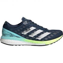 adidas Adizero Boston 9 Løpesko Dame