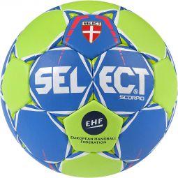 Select Scorpio Håndball
