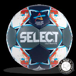 Select Ultimate Champions League Håndball