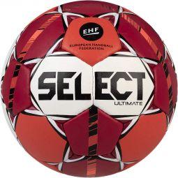 Select Ultimate v20 Håndball