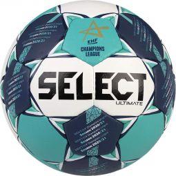 Select Ultimate Champions League 20/21 Håndball