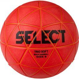 Select Trio Beach Håndball
