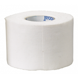 Select Strappal Tape - 5 cm x 10 m