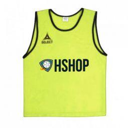 Select Super Hshop Overtrekksvest
