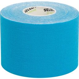 Select K-tape 5 cm x 5 m Kinesiotape