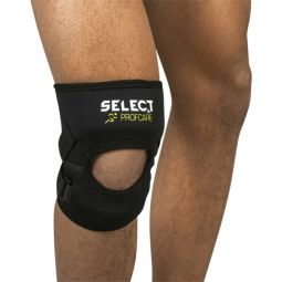 Select 6207 Knee Support Stabilizer