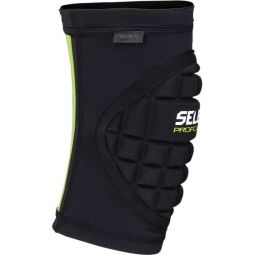 Select Compression Knee Support Women