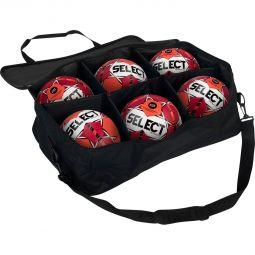 Select Match Ballbag