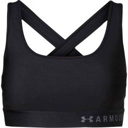 Under Armour Crossback Sports Bra Women