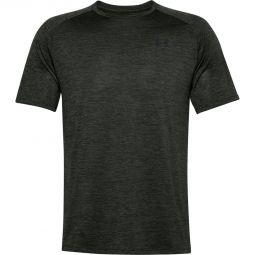Under Armour Tech 2.0 Trenings T-skjorte Herre
