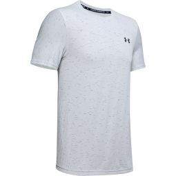 Under Armour Seamless Trenings T-skjorte Herre