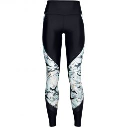 Under Armour Heat Gear Armour Alkali Træningstights Dame