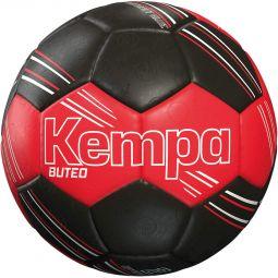 Kempa Buteo Håndball