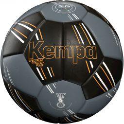 Kempa Spectrum Synergy Plus Håndball