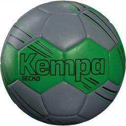Kempa Gecko Håndball