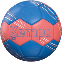 Kempa Leo Håndball