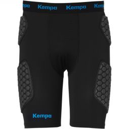 Kempa Protection Tights Herre