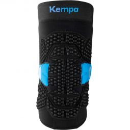 Kempa Guard Knebeskytter