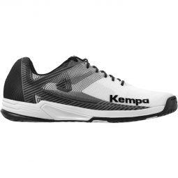 Kempa Wing Lite 2.0 Håndballsko Herre