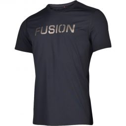 FUSION C3 Recharge Trenings T-skjorte Herre