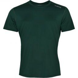 FUSION Nova Trenings T-skjorte Herre