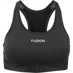 FUSION Trenings Sports BH Dame