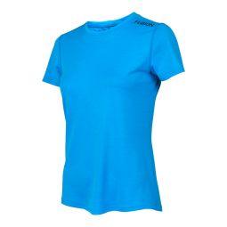 FUSION C3 Løpe T-skjorte Dame