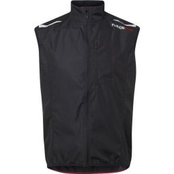 FUSION S100 Løbevest Herre