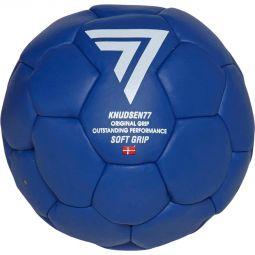 KNUDSEN77 Soft Grip Street Handball
