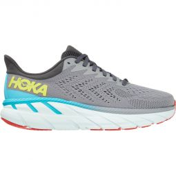 HOKA ONE ONE Clifton 7 Løpesko Herre