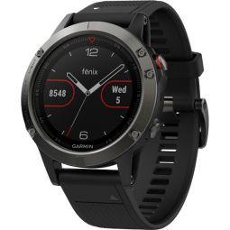 Garmin Fenix 5L GPS Smartwatch