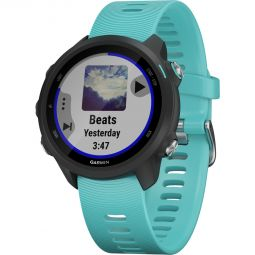 Garmin Forerunner 245 Music GPS Smartwatch