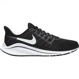 Nike Air Zoom Vomero 14 Løpesko Herre