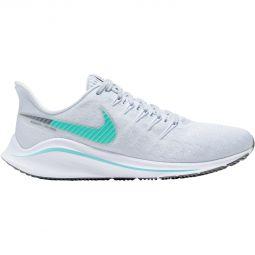 Nike Air Zoom Vomero 14 Løpesko Dame