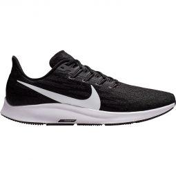Nike Air Zoom Pegasus 36 Løpesko Herre