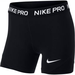 Nike Pro Short Training Tights Children