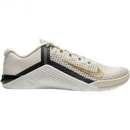 Nike Metcon 6 Treningssko Dame