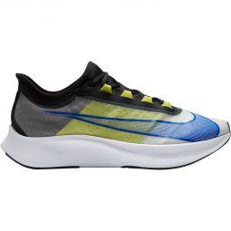 Nike Zoom Fly 3 Løpesko Herre