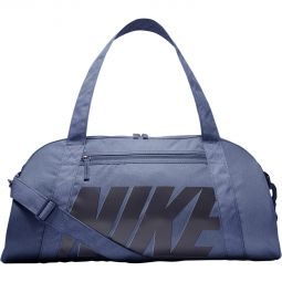 Nike Gym Club Sportsbag