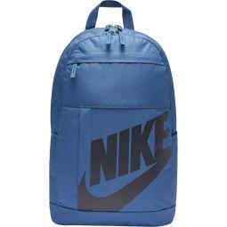 Nike Elemental 2.0 Ryggsekk