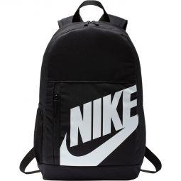 Nike Elemental ryggsekk Barn
